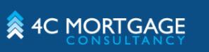 4cmortgages logo