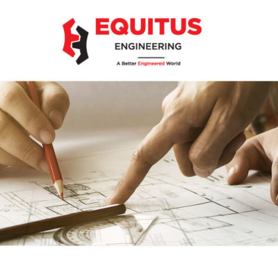 Enquitus Engineering 2018 Featured Image