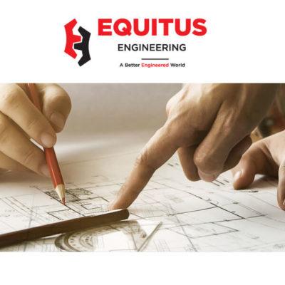 Enquitus Engineering 2018 Featured Image