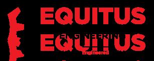 Equitus Engineering New Logo
