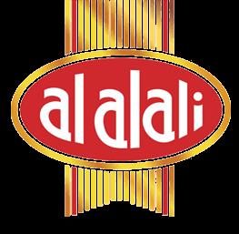 al alali logo
