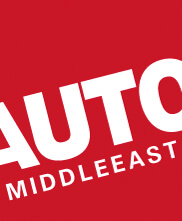 automiddle east logo