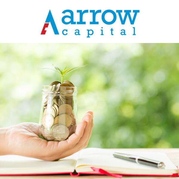 Arrow Capital Featured Image