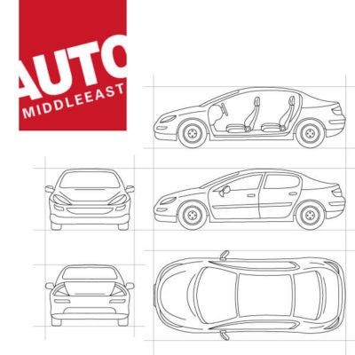 Auto Middle East Featured Image