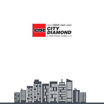 City Diamond Contracting Featured Image
