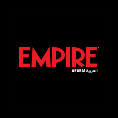 Empire Arabia Featured Image