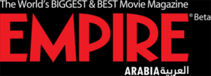 empire arabia logo