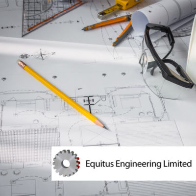 Equitus Engineering Featured Image