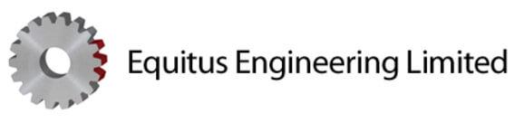 Equitus Engineering logo