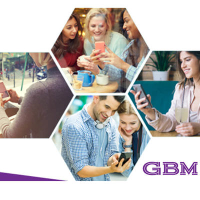 gbm featured image
