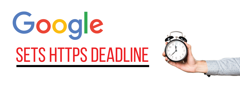 https-deadline-google