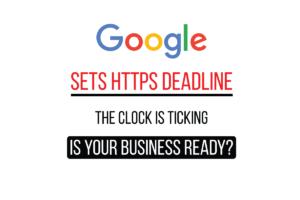 http-deadline-google-featured-image