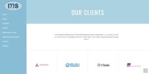 management-services-clients