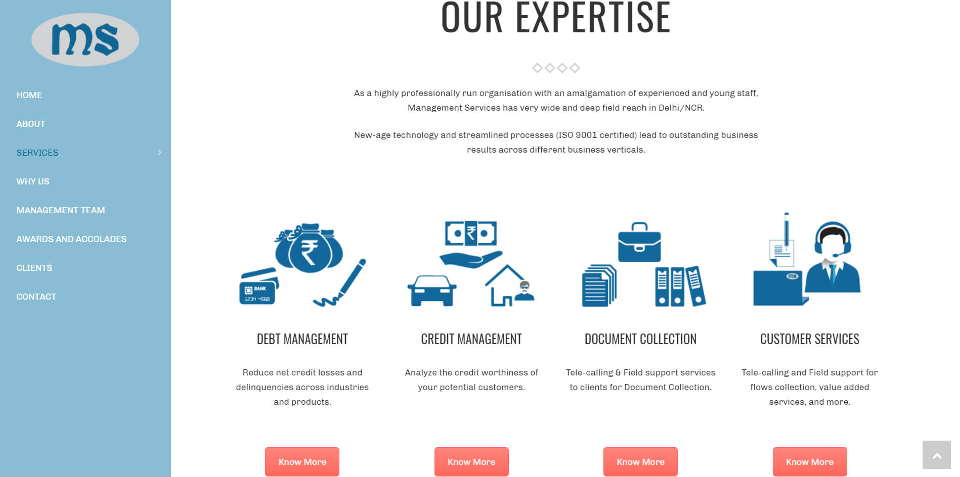 management-services-expertise