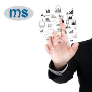 management services website