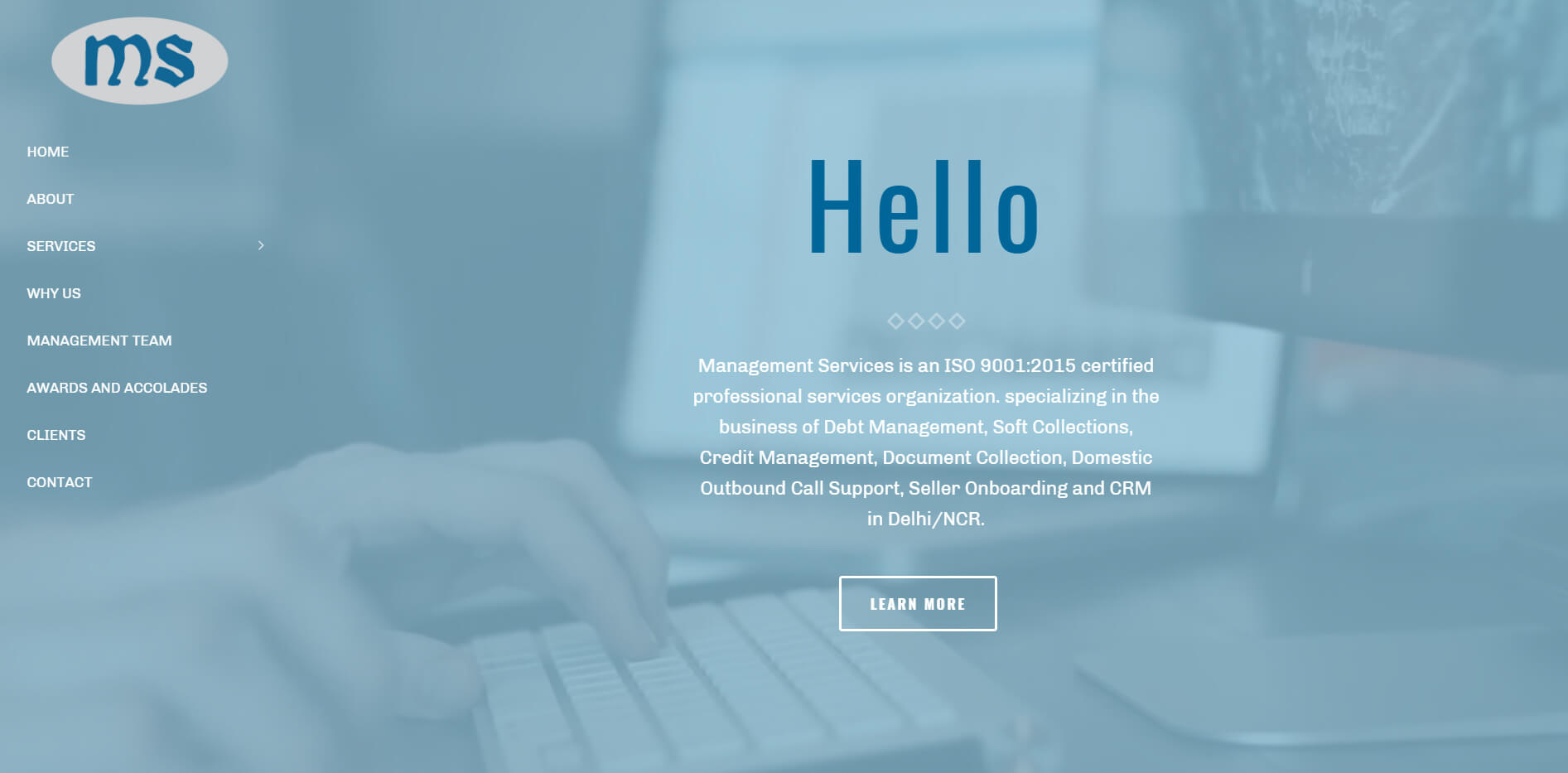 management-services-homepage