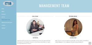 management-services-team
