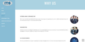 management-services-why-us