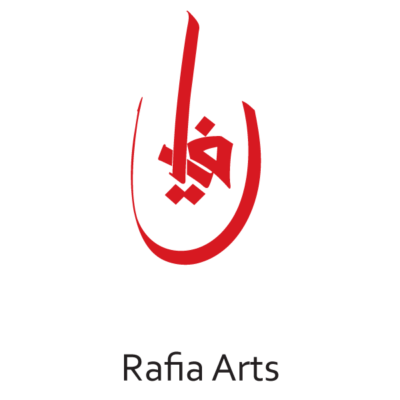 Rafia Arts Featured Image